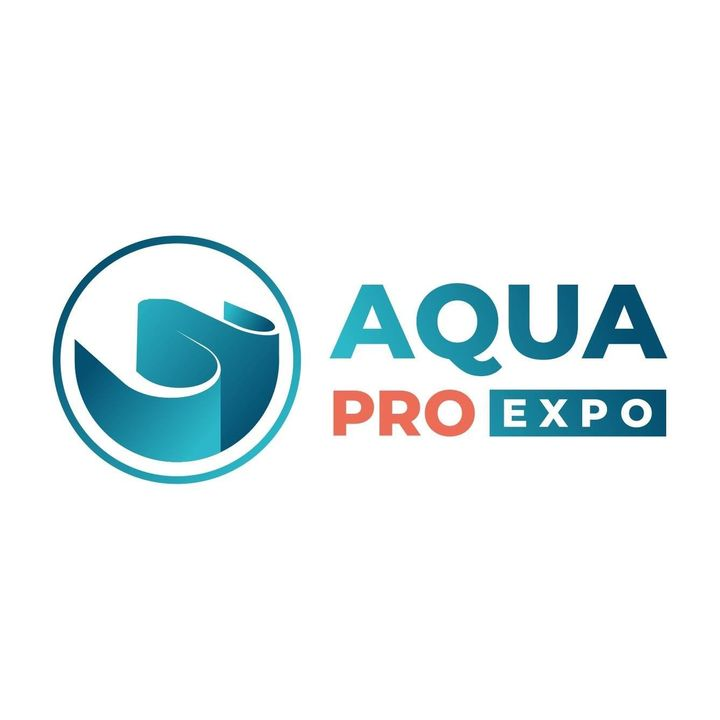 Aqua Pro Expo